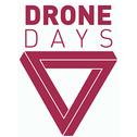 DRONEdays events