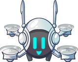 DroneKids Course - Module 1