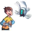 DroneKids Course - Module 2