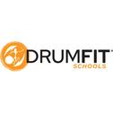DrumFIT Schools Program