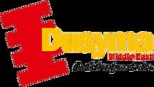 Dusyma Middle East LLC