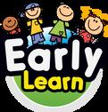 EarlyLearn