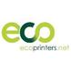 Eco Printers