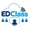 EDClass