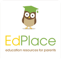 EdPlace
