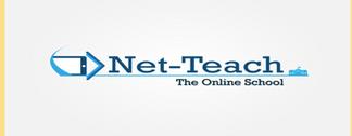Net-Teach