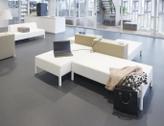 Educational Environment - Moi Lounge
