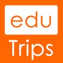 eduTrips