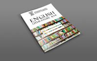 English Literature KS4 Exercise Book