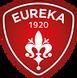 Eureka VR