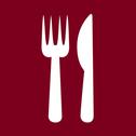 FasTrak Cashless Catering