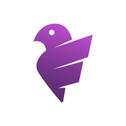 Fledglink app