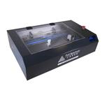 FS Laser H20x12
