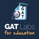 GAT for Education