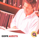 GDPR Audits