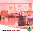 GDPR E-learning