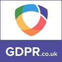 GDPR.co.uk