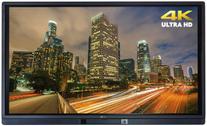 Genee 4K interactive Touchscreen