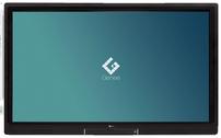 Genee Classic Interactive Touchscreen