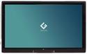 Genee Deluxe Interactive Touchscreen