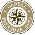 Global Treasure App