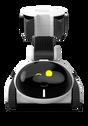 Gomer Robot
