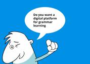 Grammatip.com
