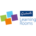 Gratnells Learning Rooms