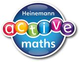 Heinemann Active Maths