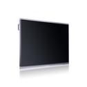HELGI P Series Interactive Flat Panels