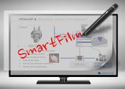 HiClass3D SmartFilm