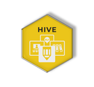 Hive Interactive Software