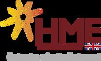HME Technology Ltd