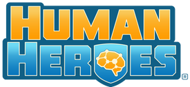 Human Heroes