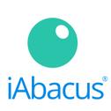 iAbacus