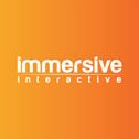 Immersive Interactive