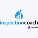 Inspection Coach
