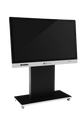 Interactive Flat Panel display/ interactive whiteboard