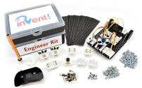 Invent! Engineer Kit
