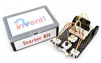 Invent! Starter Kit