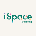 iSpace Wellbeing Curriculum