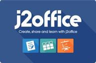 j2office