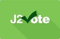 j2vote