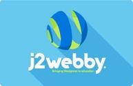 j2webby