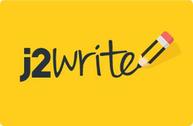 j2write
