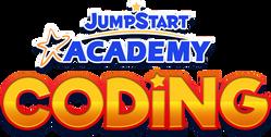 JumpStart Academy Coding