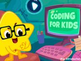 Kidlo Coding Games