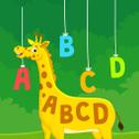 Kidlo English - ABC Songs & Games for Kids