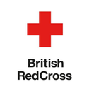 British Red Cross: kindness resources