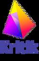 Kritik's Peer Learning Platform